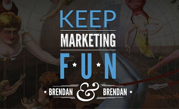 keep_marketing_fun_mc