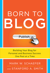 born-to-blog
