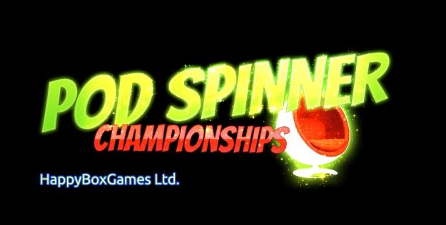 pod-spinner-logo