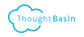ThoughtBasin