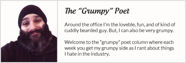 the_grumpy_poet