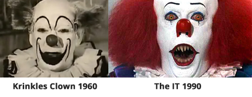 1960s commercials