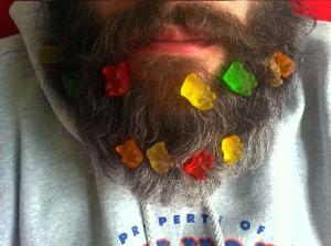 gummy-bear-beard