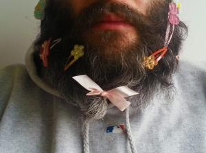 hairpins-barrttes-beard