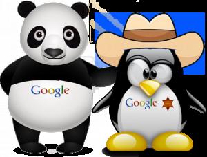 panda-penguin-300x227