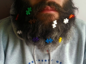 puzzle-pieces-in-a-beard