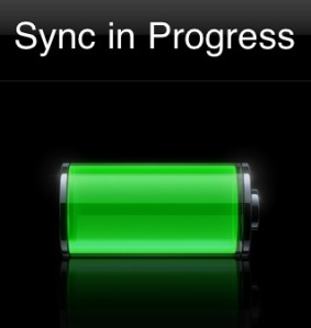 cydia-app-sync-in-progress