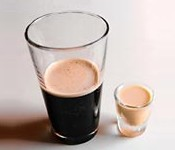 irish-car-bomb