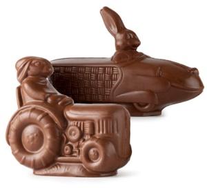 bunnies_riding_cars
