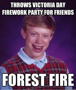 forrest-fire