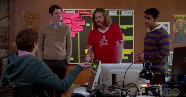 silicon-valley-ep.-6-cloud