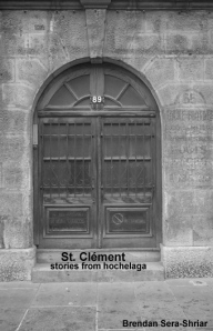 st_clement_cover
