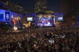 Festival_International_de_Jazz_de_Montréal_2