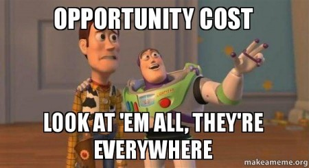 Opportunity-Cost-Look