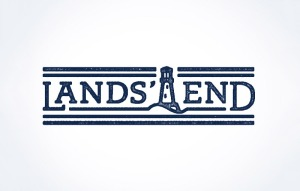 lands-end-young-jerks-1