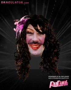 Marsha Mellow_face