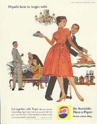1960 Pepse