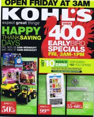 Kohls-Happy-Black-Thanksgiving-Thursday-2013