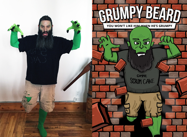 the-real-grumpy-beard