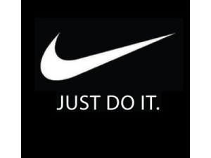 nike_logo_wallpaper_for_mobile_iphone-t2